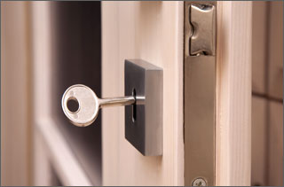emergency locksmith bristol